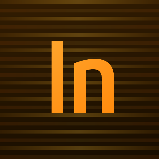 Adobe Edge Inspect CC подписка на 12 месяцев