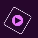 Adobe Premiere Elements постоянная лицензия