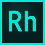 Adobe RoboHelp (2017) постоянная лицензия