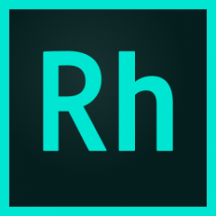 Adobe RoboHelp (2017) для образования постоянная лицензия