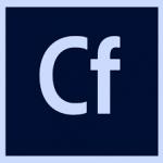 Adobe ColdFusion Standard (2016) для образования постоянная лицензия