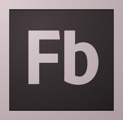 Adobe Flash Builder Standard постоянная лицензия