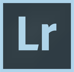 Adobe Lightroom  постоянная лицензия