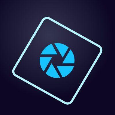 Photoshop Elements 2018 & Premiere Elements 2018 для образования постоянная лицензия