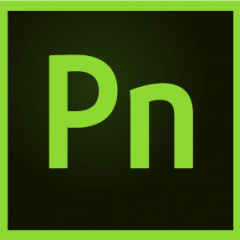 Adobe Presenter Licensed постоянная лицензия