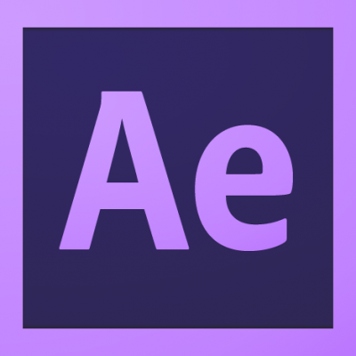Adobe After Effects CC подписка на 12 месяцев