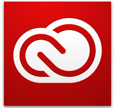 Adobe Creative Cloud for teams All Apps with Adobe Stock подписка на 12 месяцев