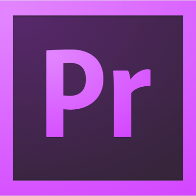 Adobe Premier Pro CC подписка на 12 месяцев