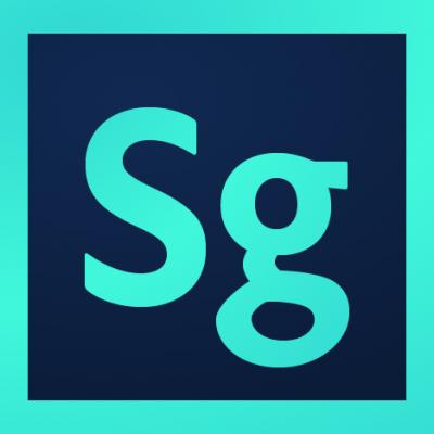 Adobe Speedgrade CC подписка на 12 месяцев